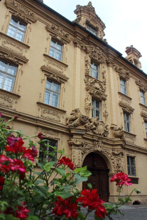 Barocke_Wohnkultur