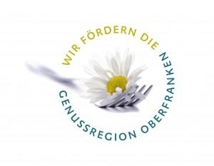 foerderer_logo_rgb
